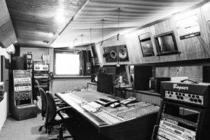 Tonstudio, Mannheim, Heidelberg, Regie, Musikaufnahmen, Sprachaufnahmen, Recording, Musikproduktion, Mischpult, Mix
